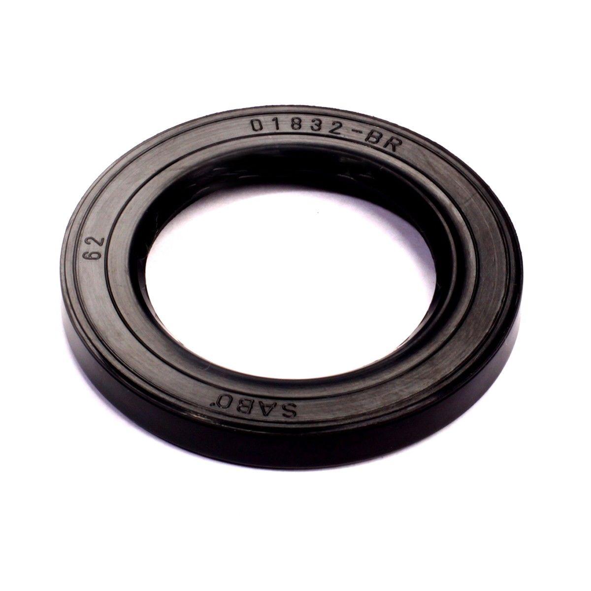 Retentor roda traseira Corcel / Del Rey / Pampa 4x2