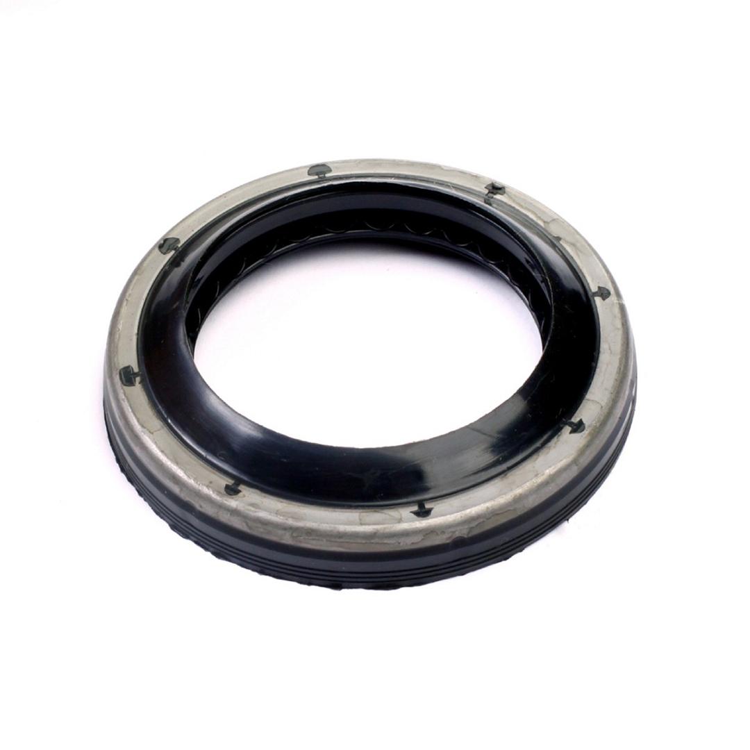 Retentor roda traseira F1000 / D10 / Mercedes-Benz Sprinter (pinhão)