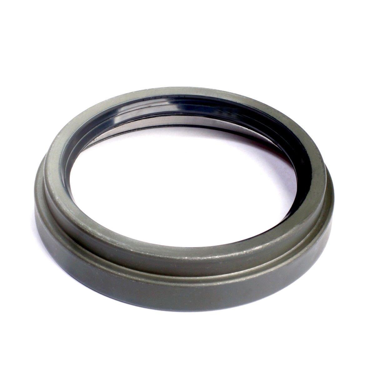 Retentor Roda Traseira F600 / F1000 / F22000 Interno
