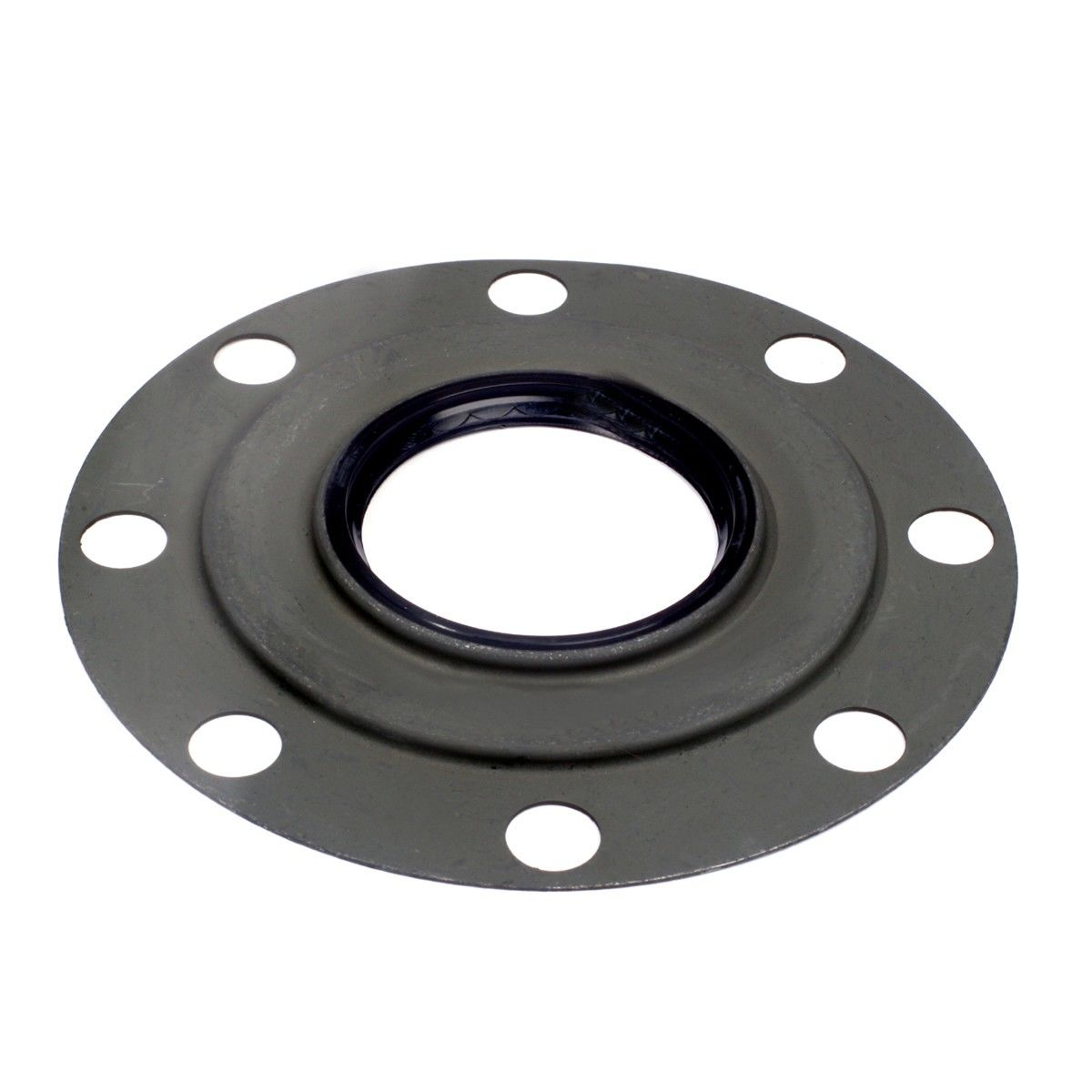 Retentor roda traseira Volkswagen Caminhoes 11.130 / 13.130 / D10 / D20 / C10