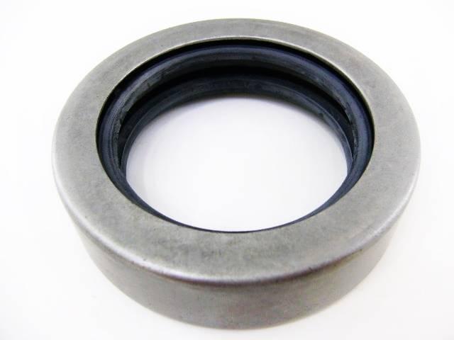 Retentor  roda traseira Massey Ferguson 265/275 (transm/diferencial)