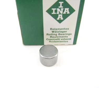 Rolamento alternador C10/D10 (INA)