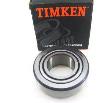 Rolamento Pinhão F4000 / cam 6.90 / 7.10(timken)