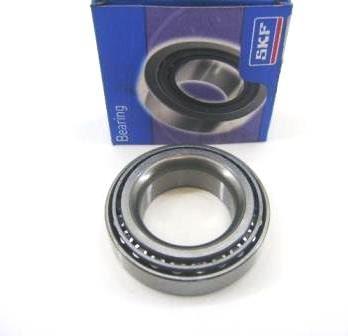 Rolamento roda Dianteira Corcel (78349/310) (SKF)