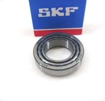 Rolamento roda Dianteira F4000/sprinter int (SKF)