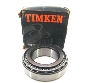 Rolamento roda traseira Chevrolet Cam ext (TIMKEN)