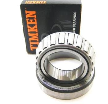 Rolamento roda traseira F4000/VW Cam interno (TIMKEN)