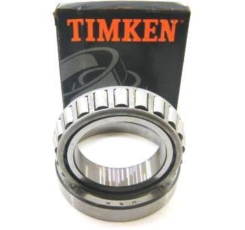 Rolamento roda traseira Massey Ferguson 65X/85X/290X ext (TIMKEN)