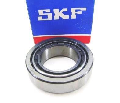 Rolamento roda tras Truck/Carretas int (SKF)