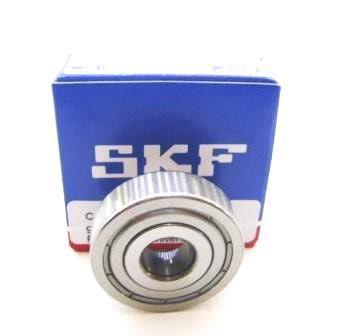 Rolamento Universal (SKF) 6200-ZZ