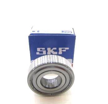 Rolamento Universal (SKF) 6203-ZZ