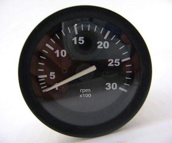 Tacômetro Valmet 128 / 148 / 685 / 785 / 880