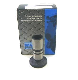 Tucho motor MWM 225/226/229 3-4-6 cc aspirado