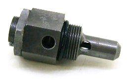 Válvula Alivio Bomba Hidráulico Massey Ferguson 265 / 275