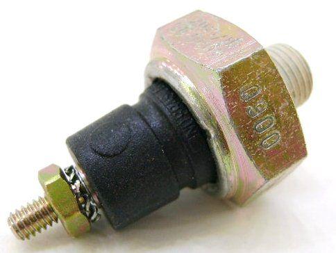 Válvula óleo Motor (tomada) Valmet Todos