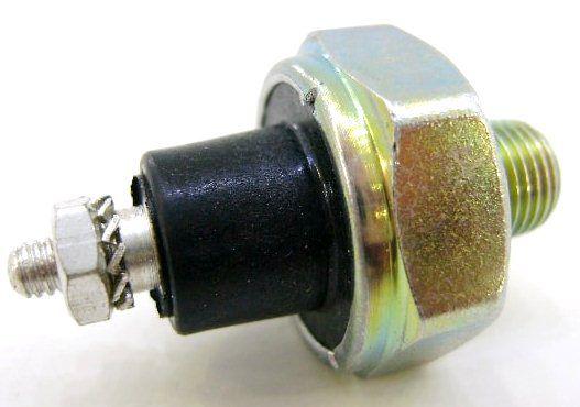 Válvula óleo motor Valmet todos
