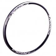 Aro 700 vzan Spin 36F Alumínio Vbrake Speed