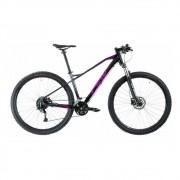 Bicicleta 29 Tsw Stamina T/15 Rosa 2019 Alivio 27v Vitalicia