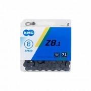 Corrente KMC +LINK 8V Z8.1 116 Elos