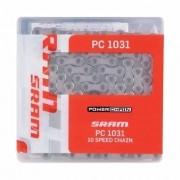 Corrente Sram 10V PC1031 114L Mtd/Speed