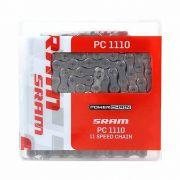 Corrente Sram 11V PC1110 114L Mtd/Speed