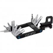 Ferramenta Canivete Shimano Pro 15F Canivete