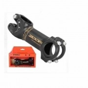 Mesa Suporte Zoom Ahead 31.8x110mm +10Graus