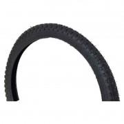 Pneu Aro 20 Dsi Tyres 1.75 Borboleta