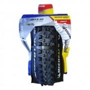 Pneu Michelin 29X2.40 Wild Enduro Competition Tras Gum-X3D