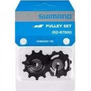 Roldana De Cambio Shimano Speed 105 RD-R7000