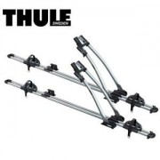 Suporte  PAR.2  p/ Bicicleta p/ Teto Thule FreeRide (532)