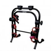 Transbike PTK  Triz plus P/Porta Mala Para 2 bikes
