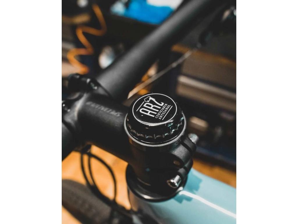 Bike Beer Cap -BBC Tampa  Direçao Nomad