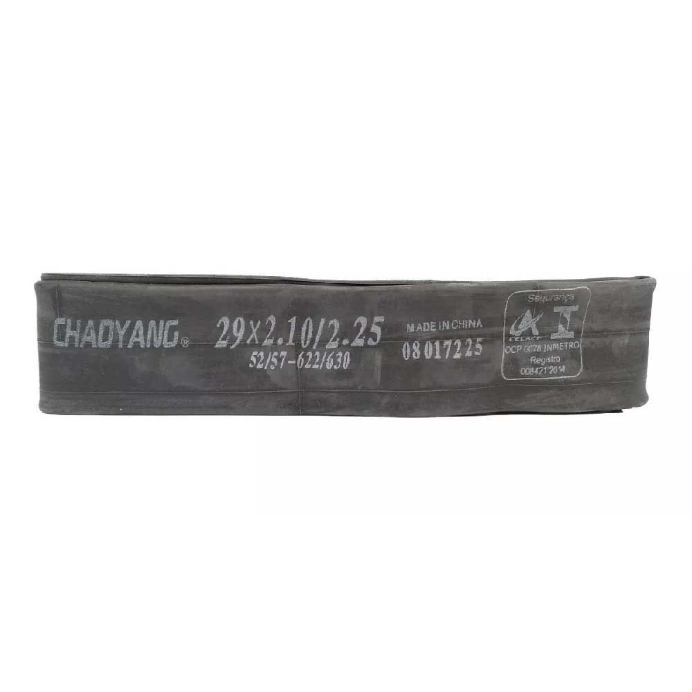 Camara De Ar Aro 29 Bico Fino 48mm ChaoYang