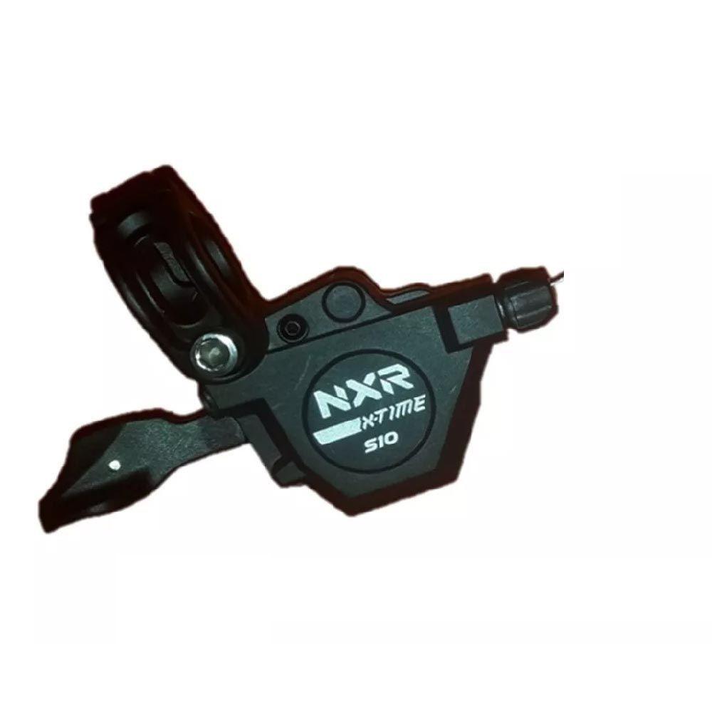 Cambio Passador Nxr Xtime S10- 2 V, Serve Sram Esquerdo