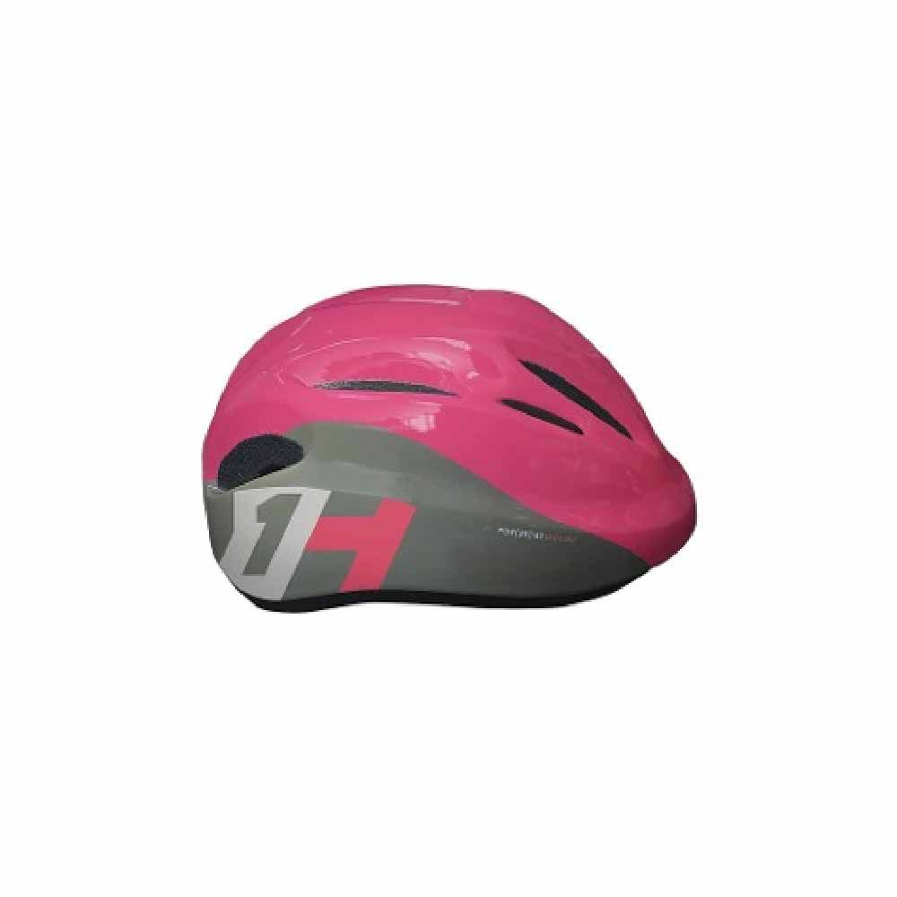 Capacete High One Infantil Piccolo Feminino Cores