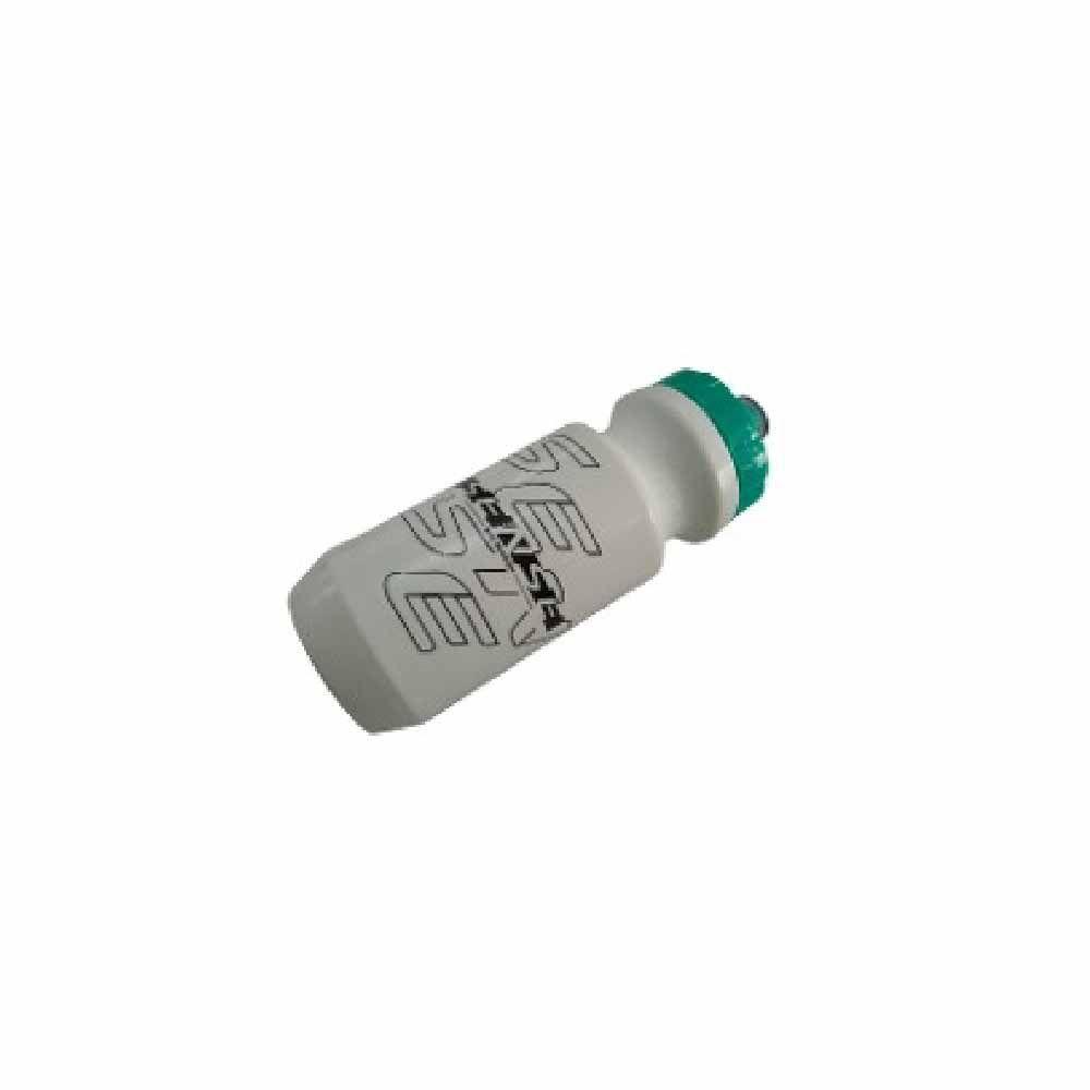 Caramanhola Garrafa Sense Branca/aqua 500 ML