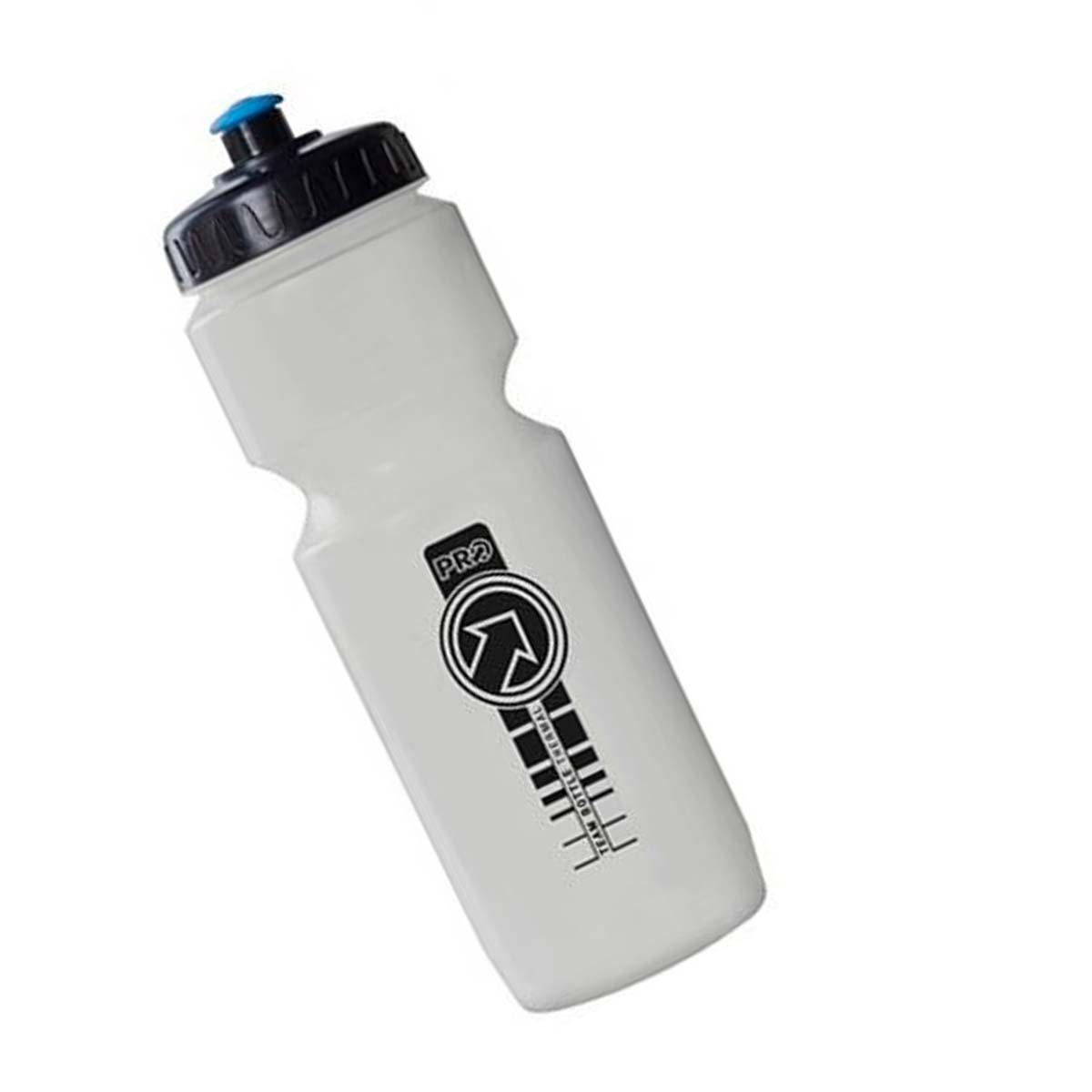 Caramanhola Garrafa Termica Shimano Pro Team Bottle  600ML