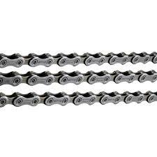 Corrente Shimano Hg601 138 Elos 11v Ideal 105/ SLX
