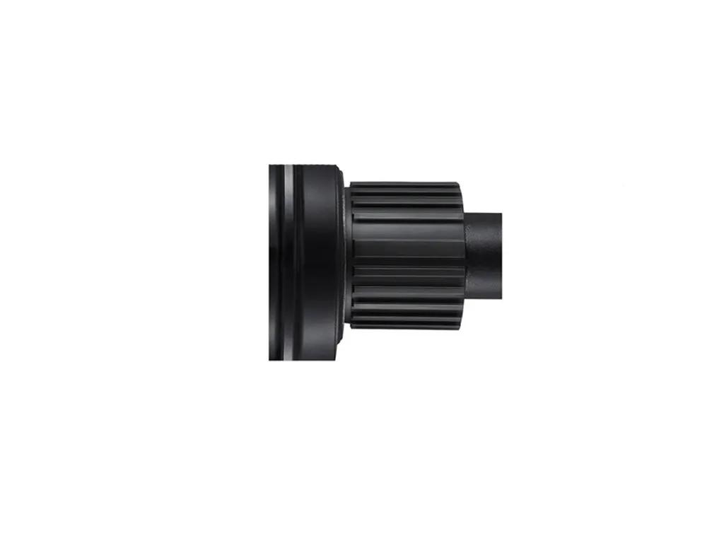 Cubo Traseiro Shimano MICRO SPLINE 12v FH-MT500 32F