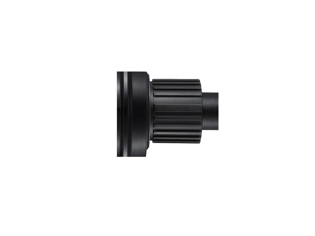 Cubo Traseiro Shimano MICRO SPLINE 12v FH-MT510 32F Boost