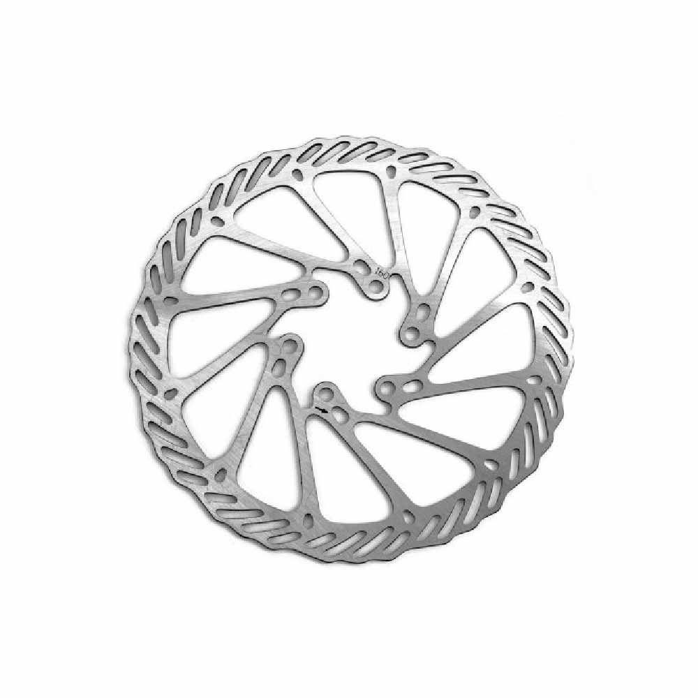 Disco Rotor De Freio Marcas Variadas 160MM - Aço