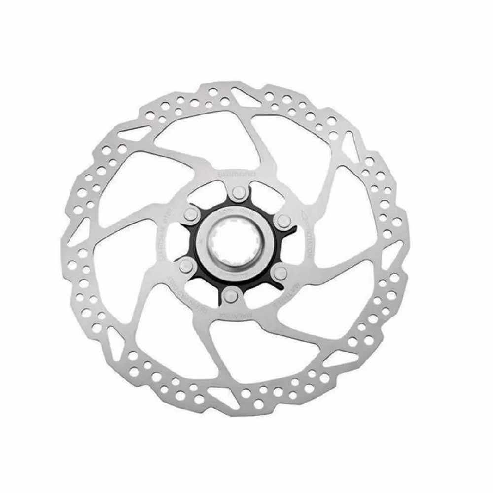 Disco Rotor SM-RT54 160MM  C/Lock