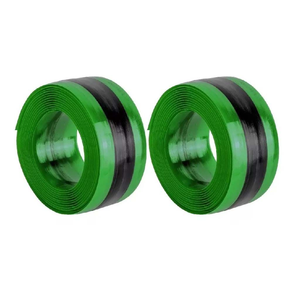 Fita Anti Furo 35MM ARO 26/27.5/29 Safetire Verde