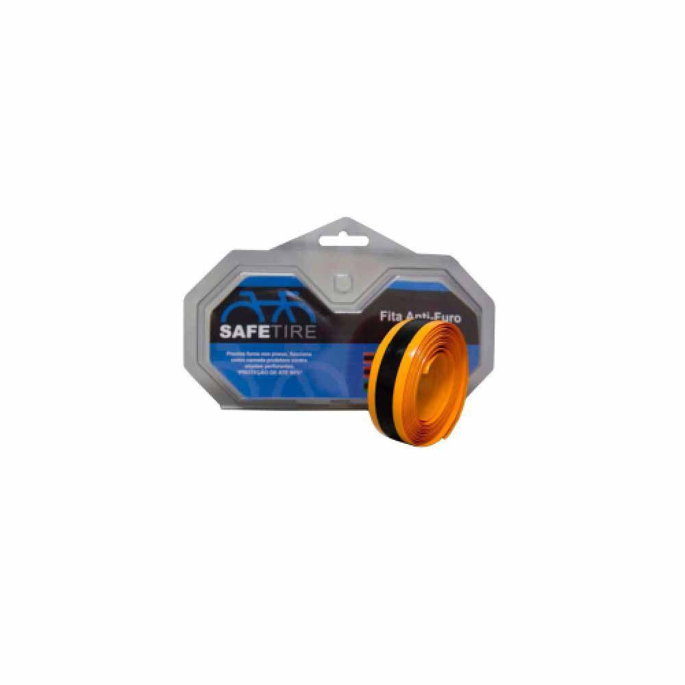 Fita Anti Furo Speed 23MM 27/700 Safetire