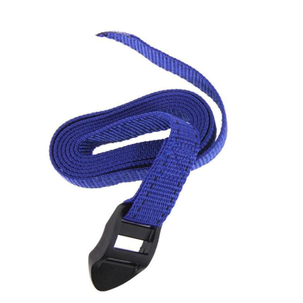 Fita de nylon com fivela de aço do suporte 910XT 753-1492