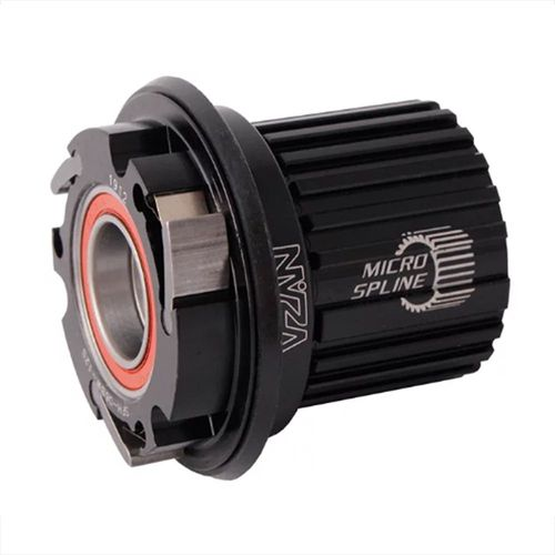 Freehub Vzan Para Shimano Micro Spline 12 Velocidades
