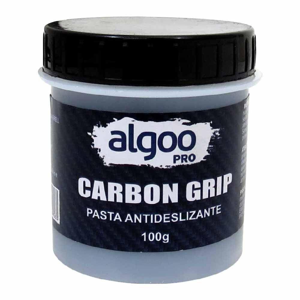 Graxa Algoo Antideslizante Carbon Grip