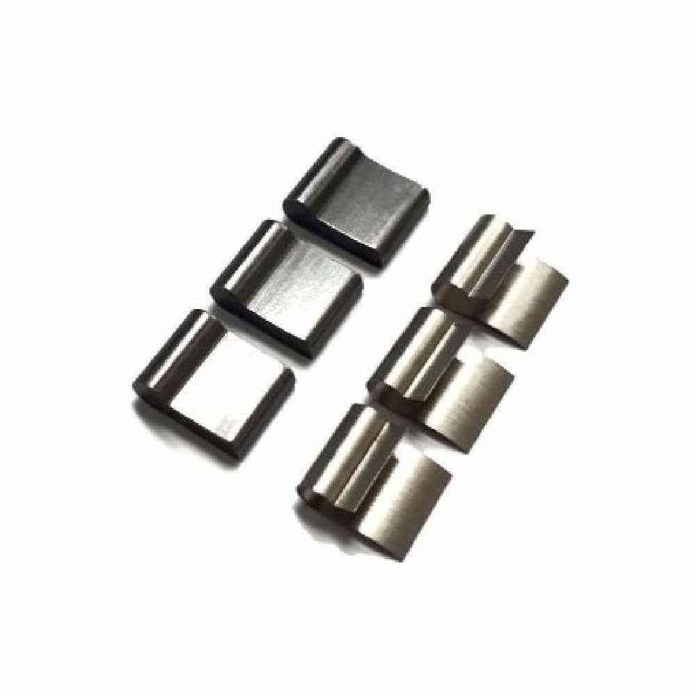 Kit 3 Dentes Para Freehub Futura/Concept V14  Macaquinho