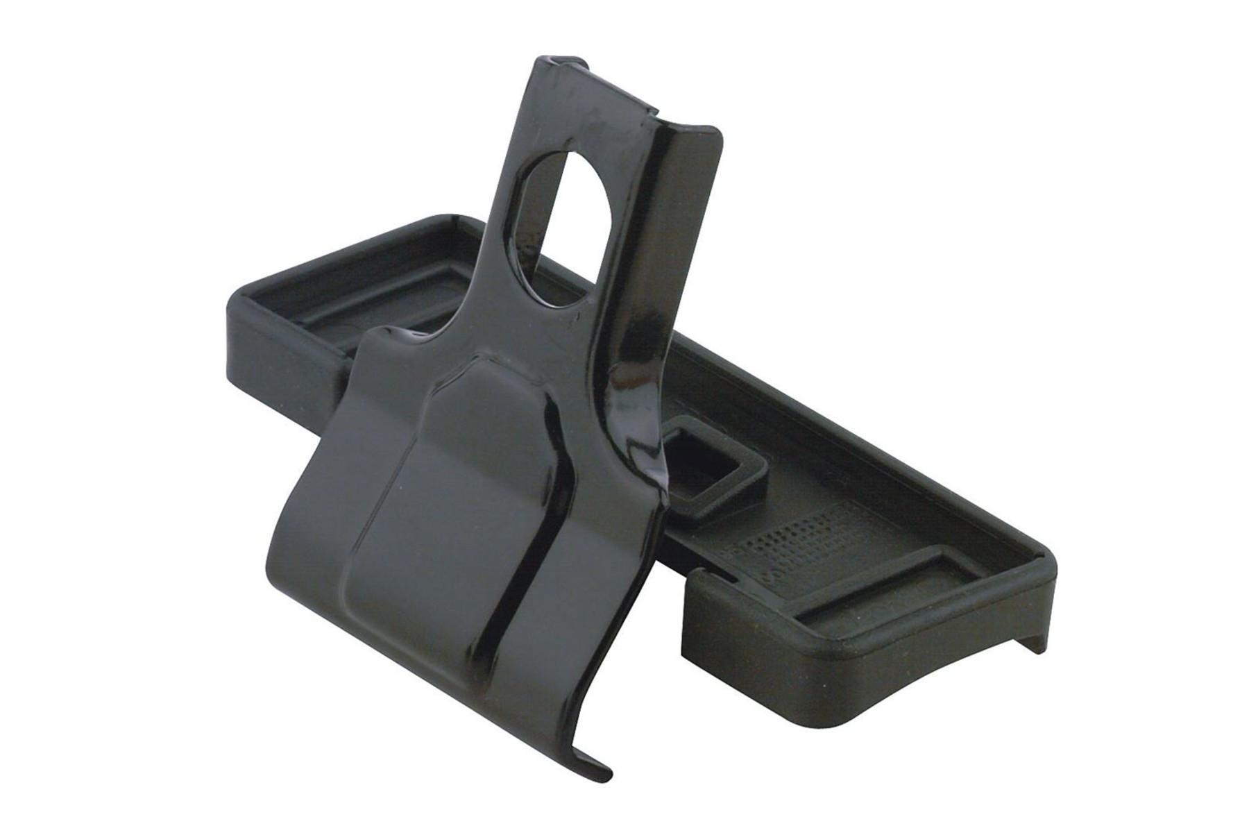 Kit para suporte de barras (1627 D) THULE Ford Focus 4 uni